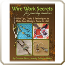 Wire Work Secrets